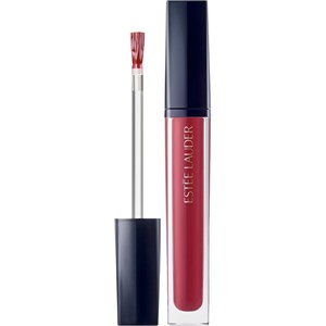 Estée Lauder - Maquillaje de labios - Pure Color Envy Lip Gloss