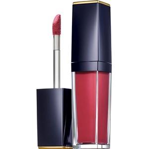 Estée Lauder - Lippenmake-up - Pure Color Envy Liquid Lip Matte