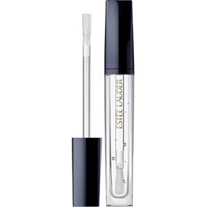 Estée Lauder - Lippenmakeup - Pure Color Envy Oil-Infused Lip Shine