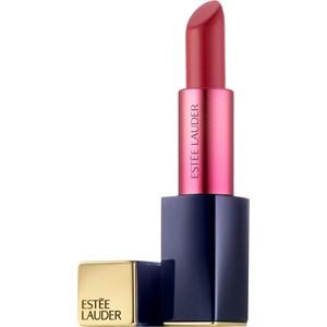 Estée Lauder - Maquillaje de labios - Pure Color Envy Sculpting Liptstick