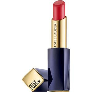 Estée Lauder - Lip make-up - Pure Color Envy Shine Lipstick
