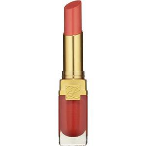 Estée Lauder - Lippenmakeup - Pure Color Gloss Stick