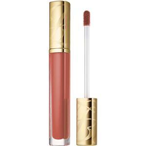 Estée Lauder - Lippenmakeup - Pure Color High Intensity Lip Lacquer