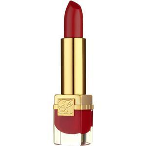 Estée Lauder - Lippenmakeup - Pure Color Long Lasting Lipstick