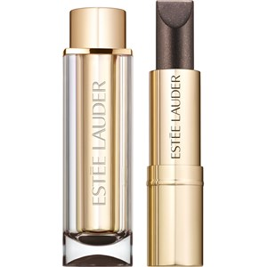 Estée Lauder - Lip make-up - Pure Color Love