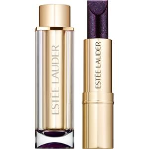 Estée Lauder - Lip make-up - Pure Color Love Chrome Lipstick