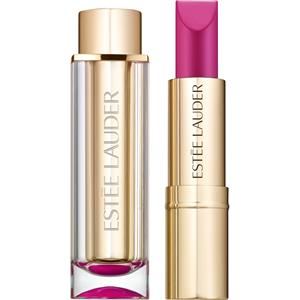 Estée Lauder - Lippenmake-up - Pure Color Love Matte Lipstick