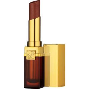 Estée Lauder - Lip make-up - Pure Color Sensuous Rouge Lipstick