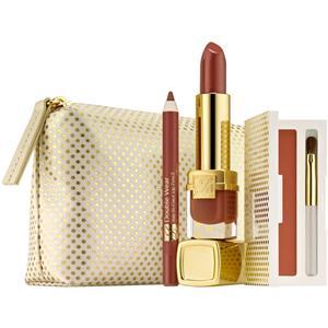Estée Lauder - Lippenmakeup - Pure Color Set Geschenkset