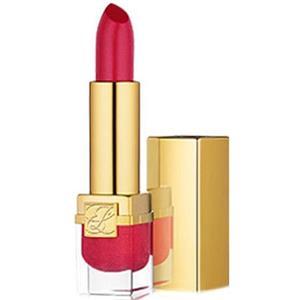 Estée Lauder - Lippenmakeup - Pure Color Vivid Shine Lipstick