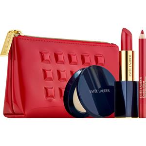 Estée Lauder - Lippenmakeup - The Red Lipstick Collection