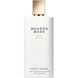 Estée Lauder - Modern Muse - Body Lotion