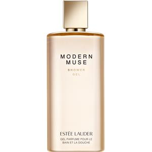 Estée Lauder - Modern Muse - Shower Gel