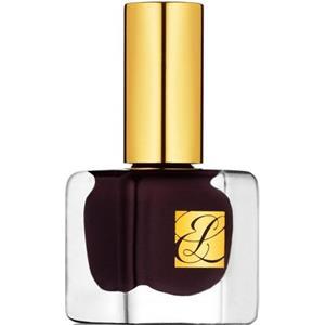 Estée Lauder - Nail polish - Pure Color Long Lasting Lacquer