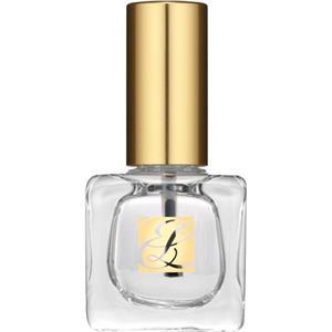 Estée Lauder - Nagellack - Pure Color Nail Lacquer
