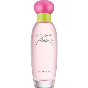 Estée Lauder - Pleasures - Eau Fraiche Spray