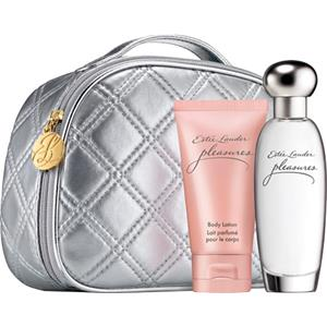 Estée Lauder - Pleasures - Geschenkset Pleasures 2 Getaway Favorites