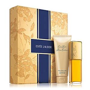 Estée Lauder - Private Collection - Geschenkset Private Collection Two To Treasure