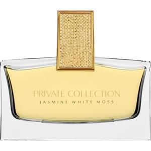 Estée Lauder - Private Collection - Jasmin White Moss Eau de Parfum Spray