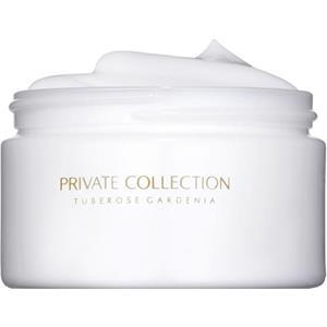 Estée Lauder - Private Collection - Tuberose Gardenia Body Cream