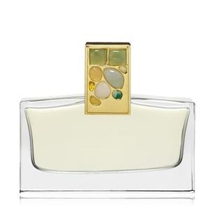 Estée Lauder - Private Collection Tuberose Gardenia - Parfum