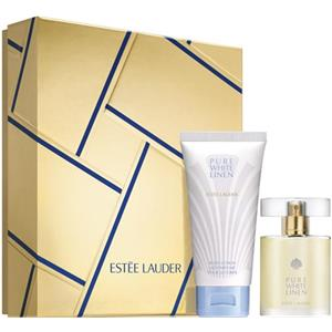 Estée Lauder - Pure White Linen - Pure White Linen Fresh Set Geschenkset