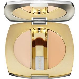 Estée Lauder - Re-Nutriv Makeup - Re-Nutriv Intensive Concealing Duo