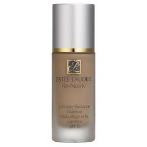 Estée Lauder - Re-Nutriv Makeup - Re-Nutriv Ultimate Radiance Make-up SPF 15
