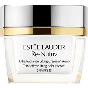 estee-lauder-re-nutriv-re-nutriv-makeup-ultra-radiance-lifting-creme-makeup-spf-15-nr-08-pebble-3c2-30-ml