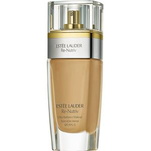 Estée Lauder - Re-Nutriv Makeup - Ultra Radiance Makeup SPF 15