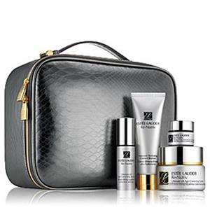 Estée Lauder - Re-Nutriv Pflege - Geschenkset Re-Nutriv The Ultimate Lift