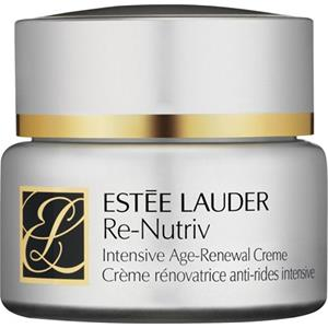 Estée Lauder - Re-Nutriv care - Intensive Age-Renewal Creme