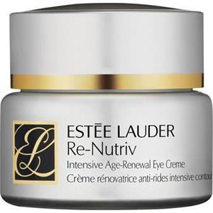 Estée Lauder - Re-Nutriv care - Intensive Age-Renewal Eye Creme