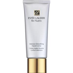 Estée Lauder - Re-Nutriv Pflege - Intensive Hand Cream