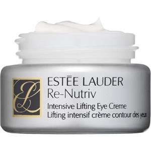 Estée Lauder - Re-Nutriv Pflege - Intensive Lifting Eye Cream