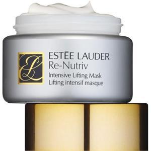 Estée Lauder - Re-Nutriv Pflege - Intensive Lifting Mask