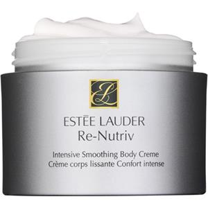 Estée Lauder - Re-Nutriv verzorging - Intensive Smoothing Body Cream