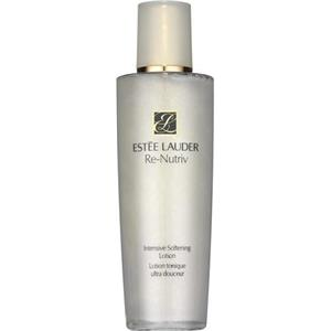 Estée Lauder - Re-Nutriv Pflege - Intensive Softening Lotion