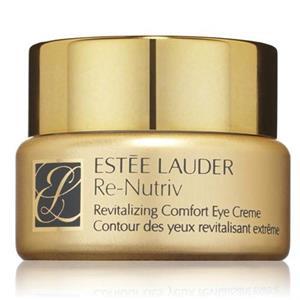 Estée Lauder - Re-Nutriv Pflege - Revitalizing Comfort Eye Cream