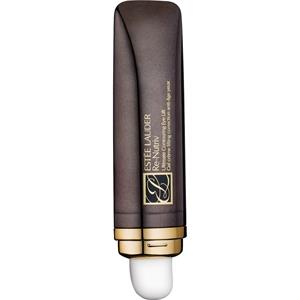Estée Lauder - Re-Nutriv verzorging - Ultimate Contouring Eye Lift