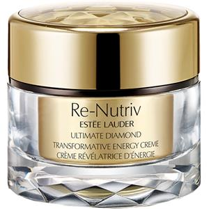 Estée Lauder - Re-Nutriv Pflege - Ultimate Diamond Creme