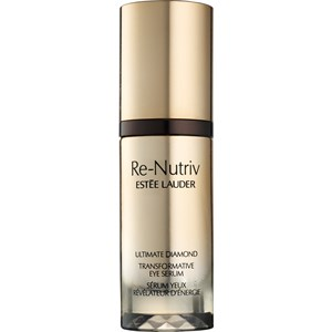 Estée Lauder - Re-Nutriv Pflege - Ultimate Diamond Eye Serum