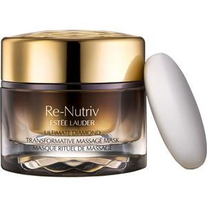 Estée Lauder - Re-Nutriv Cuidado - Ultimate Diamond Mask