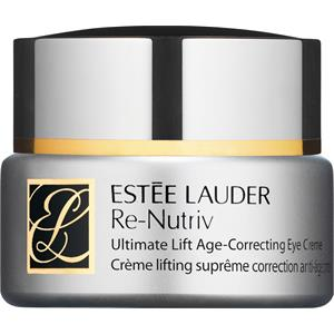 Estée Lauder - Re-Nutriv Pflege - Ultimate Lift Age Correcting Eye Cream