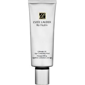 Estée Lauder - Re-Nutriv Pleje - Ultimate Lift Age Correcting Mask