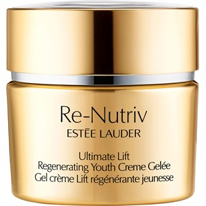 Estée Lauder - Re-Nutriv care - Ultimate Lift Regenerating Youth Creme Gelée