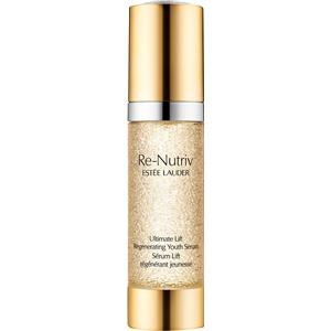 Estée Lauder - Re-Nutriv Pflege - Ultimate Lift Regenerating  Youth Serum