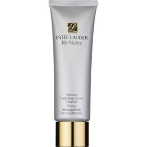 Estée Lauder - Re-Nutriv Reinigung - Intensive Hydrating Cream Cleanser