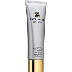 Estée Lauder - Re-Nutriv Reinigung - Intensive Hydrating Foam Cleanser