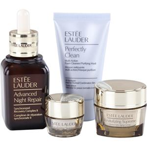 Estée Lauder - Seren - Advanced Night Repair / Revitalizing Supreme Geschenkset